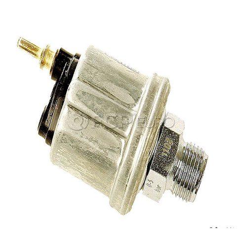 Porsche Engine Oil Pressure Switch (911) - Genuine Porsche 91160613500