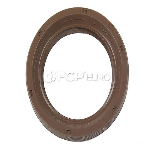 Porsche Auto Trans Output Shaft Seal Right (911) - Genuine Porsche 94339701901