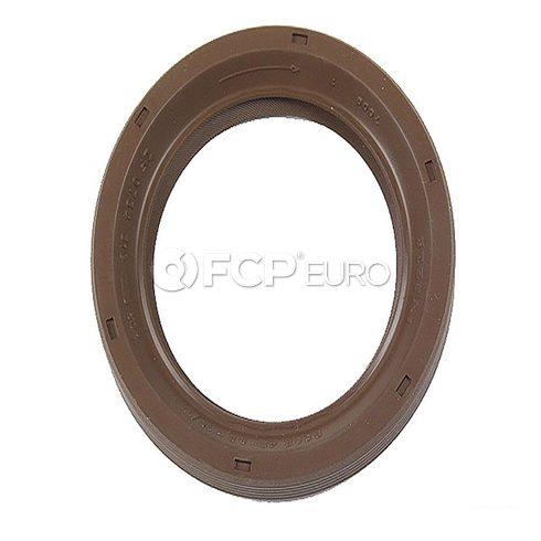 Porsche Auto Trans Output Shaft Seal Right (911) - Genuine Porsche 94339701901