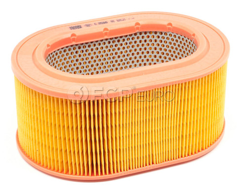 Volvo Air Filter (242 244 245) - Mann C2596