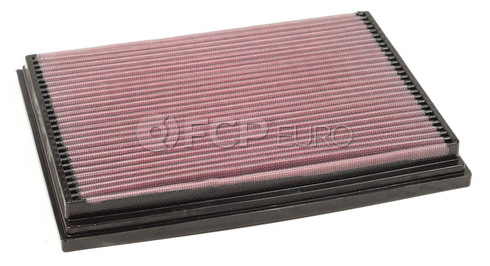 Volvo Air Filter - K&N 9161033