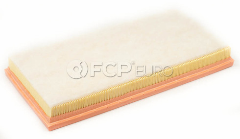 Volvo Air Filter - Mann C3594/2
