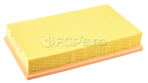 Volvo Air Filter (S80) - Op Parts 9186361