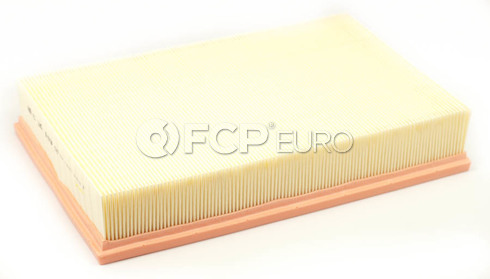 Volvo Air Filter (S60 V70 XC70 S80) - Mann 9454647