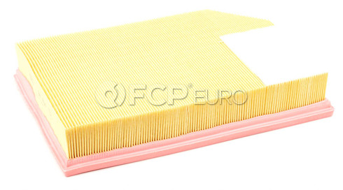 Volvo Air Filter (XC90) - Mann 8638600