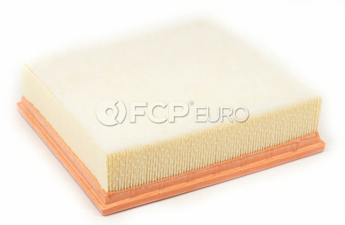 Volvo Air Filter (C30 C70 S40 V50 S60 V60) - Mann 30757155