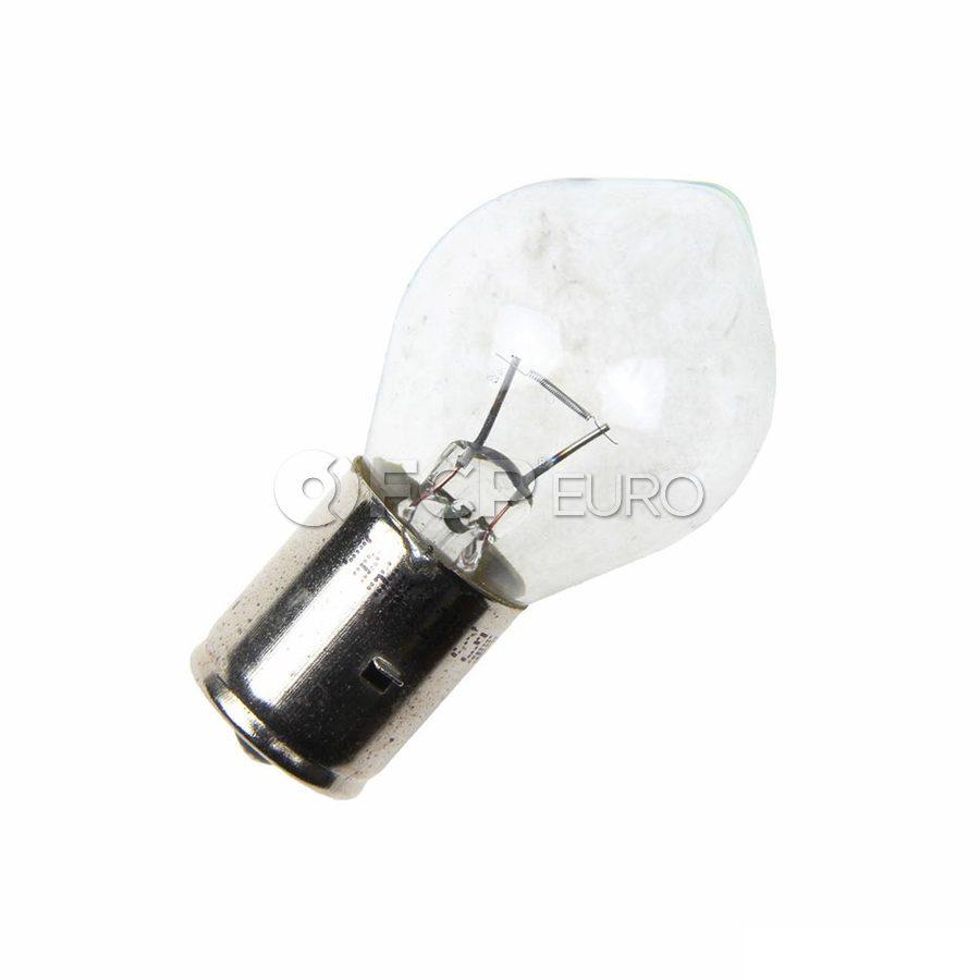 Porsche Bulb - Jahn 90063113090