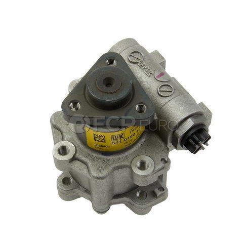 Porsche Power Steering Pump (911) - Luk 99631405052