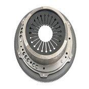 Porsche Clutch Pressure Plate (928) - Sachs 92811600416
