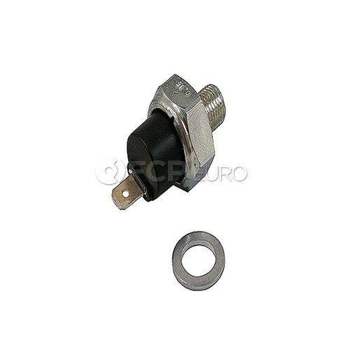 Porsche Engine Oil Pressure Switch (911) - Genuine Porsche 91160623000