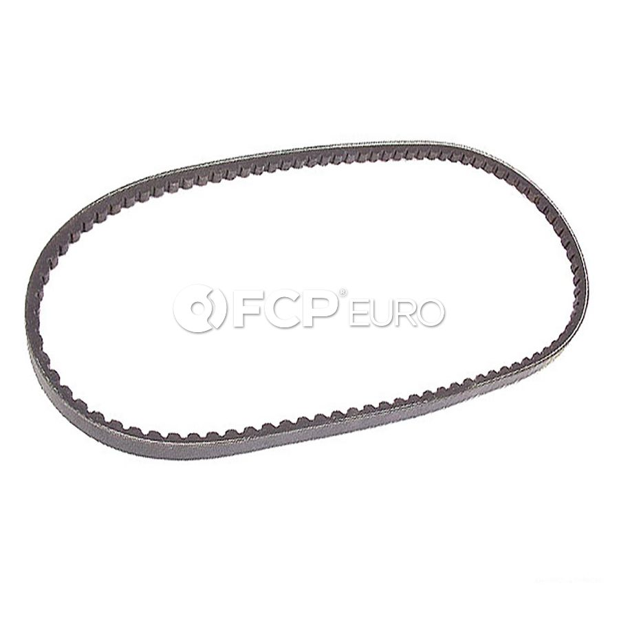 Porsche Air Pump Belt - Contitech 10X925