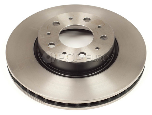 Volvo Brake Disc - Genuine Volvo 31262209