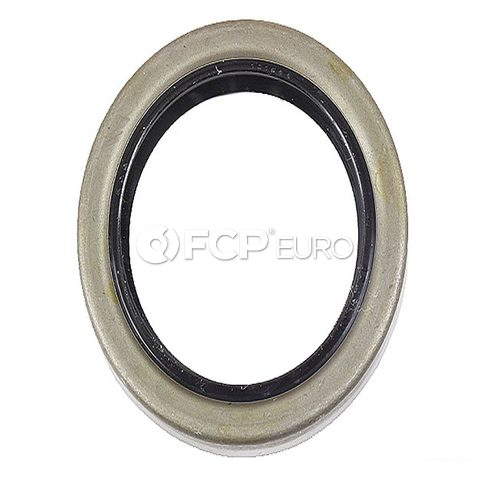 Porsche Wheel Seal Front - Genuine Porsche 477405641