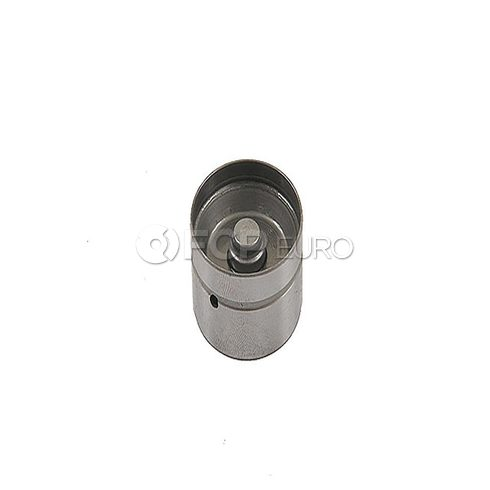 BMW Valve Lifter - Genuine BMW 11321440256