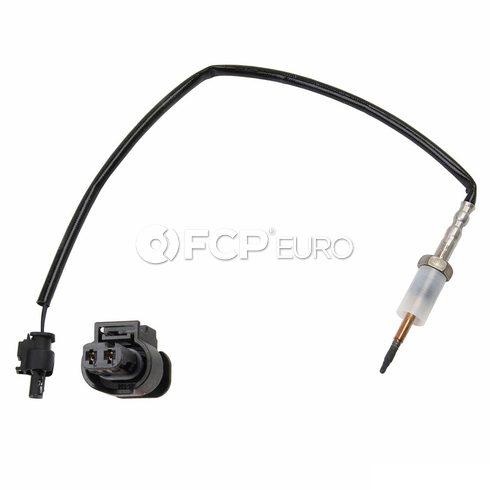 BMW Oxygen Sensor (335d X5) - Genuine BMW 13627805606