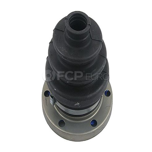 Porsche CV Joint Boot Kit Rear Left Inner (911) - Genuine Porsche 92333203700