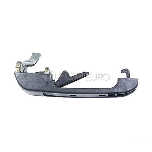 VW Audi Outside Door Handle Rear Left - Dansk 193839205