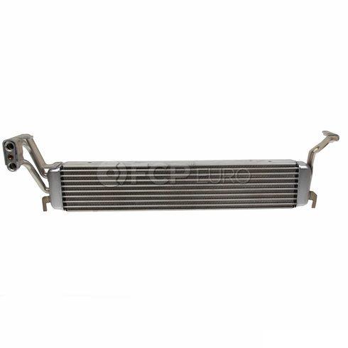 BMW Engine Oil Cooler (E53) - Behr 17217543348