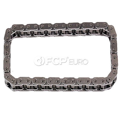 Porsche Engine Timing Chain (928 944 968) - Genuine Porsche 94410550105