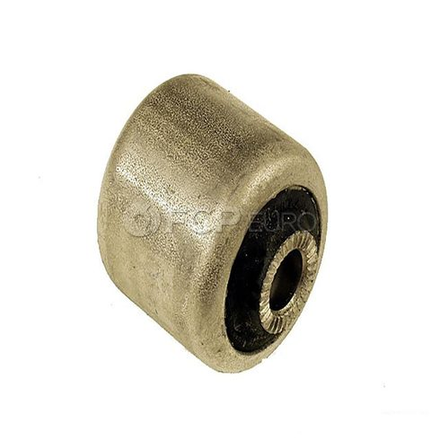 BMW Control Arm Bushing - Genuine BMW 31121124622
