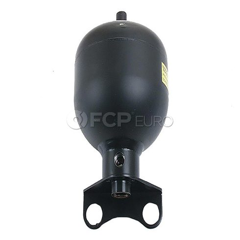 BMW Pressure Accumulator - Genuine BMW 37211090631