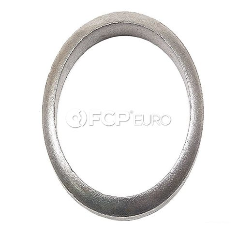 BMW Gasket Ring (42mm) (320i 325i 525i) - Genuine BMW 18111245960