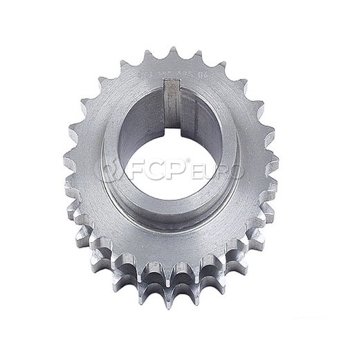 Porsche Engine Timing Sprocket (911) - Genuine Porsche 90110512504