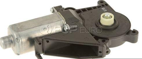 Mercedes Window Motor Rear Right (E320) - Bosch 0130821698