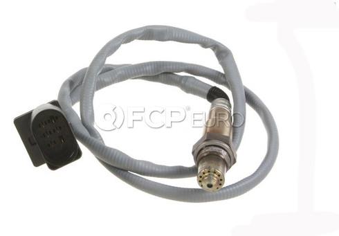 BMW Oxygen Sensor - Genuine BMW 11787515827
