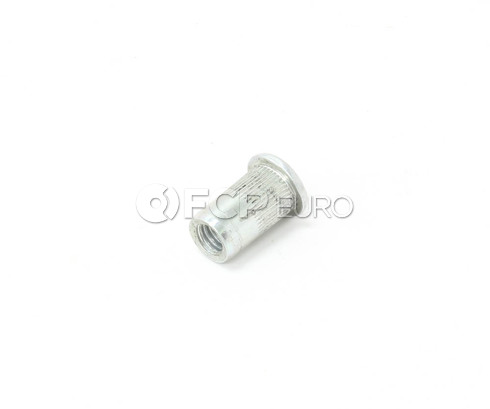 Volvo Headlight Level Sensor - Genuine Volvo 999362