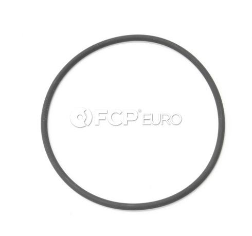 BMW Valvetronic Actuator Seal - VDO 07119903596
