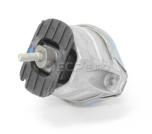 BMW Engine Mount (E60) - Hutchinson 22116761089