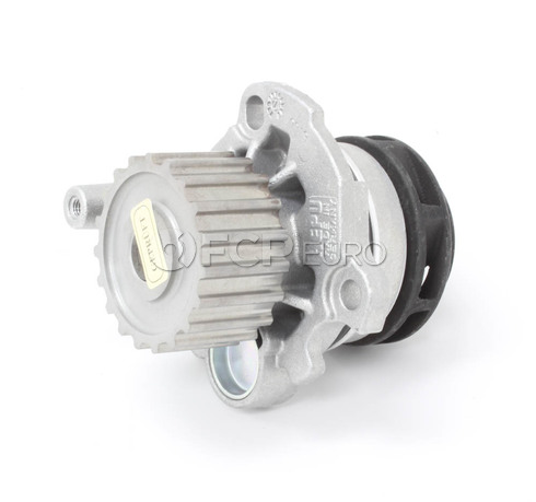 VW Water Pump (Jetta Golf Beetle) - Hepu 038121011A