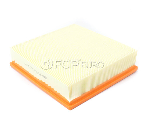 Mercedes Air Filter (190D 300D E300) - Hengst 6020940404