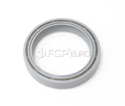 Volvo Crankshaft Seal Front (940 740 760 780 240 244 245 242) - Elring 1276425