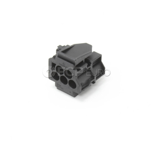 BMW Socket Housing - Genuine BMW 61138377762