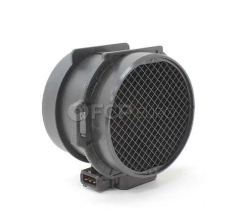 BMW Mass Air Flow Sensor - Genuine BMW 13627567451