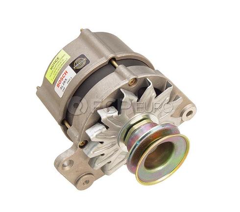 Alternator - Bosch - AL28X