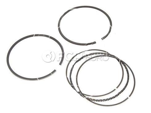 Volvo Engine Piston Ring Set (240 244 245 940) - Genuine Volvo 275369OE