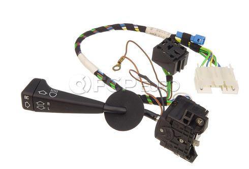 BMW Combination Switch - Genuine BMW 61311377986