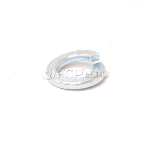 BMW Spring Washer (B8) - Genuine BMW 07119933096