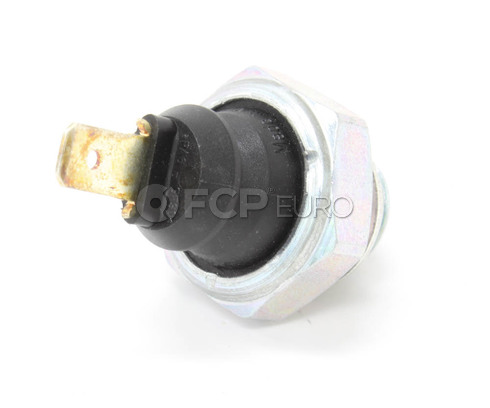 Saab Engine Oil Pressure Switch (900 9000 9-3) - Febi 30520357