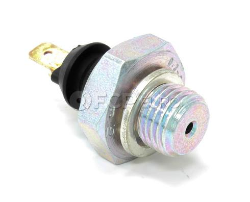 Saab Engine Oil Pressure Switch (900 9000 9-3) - Febi 30520357