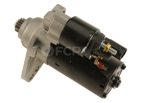 VW Starter Motor (Beetle Jetta Rabbit) - Bosch SR0494X