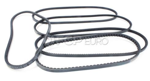 Mercedes Drive Belt Kit - Contitech 450SLBELT