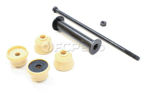 Mercedes Sway Bar Link Rear (ML320 ML430 ML55 AMG)- Meyle 1633200032A