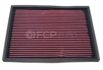 Mercedes Air Filter - K&N 33-2703