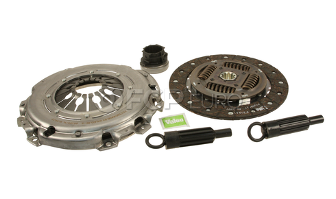 BMW Clutch Kit - Valeo 52401223