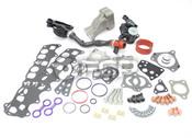 Mercedes Diesel OM642 Engine Oil Cooler Repair Kit - OM642LATERRKIT