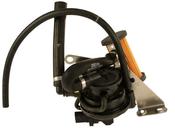 Audi VW Leak Detection Pump - Genuine Audi VW 8E0906201K